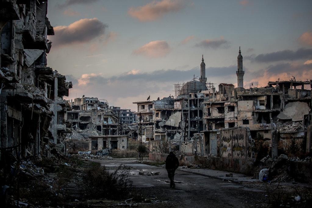 CWerner-syrien16.jpg